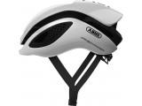 Шлемы (142)