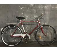 Велосипед kristal