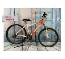 Велосипед Merida Juliet