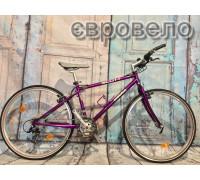 Велосипед Scott Impuls