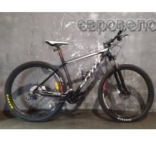 Велосипед Scott Scale 29