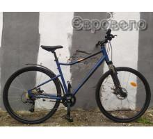 Велосипед Btwin Riverside 500