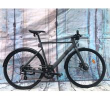 Велосипед Elops