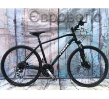 Велосипед Trek Dual sport 2