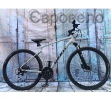 Велосипед Giant Roam