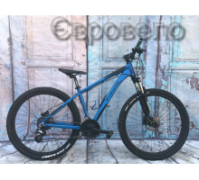 Велосипед Kands Comper