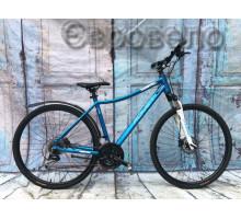 Велосипед Romet Orkan 4