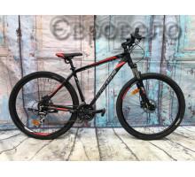 Велосипед Kross Hexagon 29