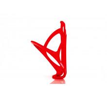 Фляготримач ONRIDE Tack пластиковий червоний