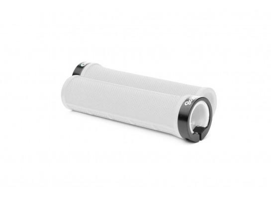 Ручки руля ONRIDE GripOne білий