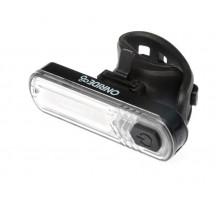 Світло переднє ONRIDE Plato USB габаритне