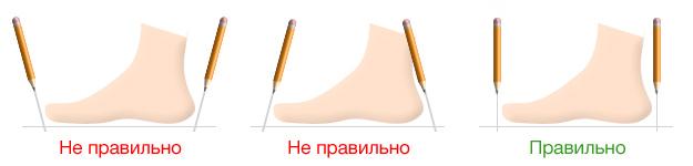 Лижиним черевики за низькими цінами в магазині Eurovelo.com.ua